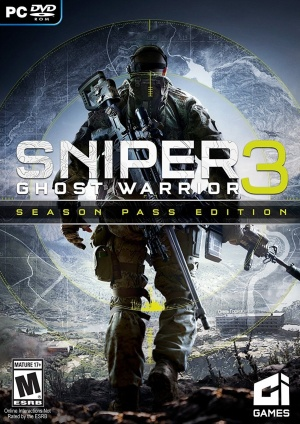 Sniper-ghost-warrior-3-dvdrom-483651.11.jpg