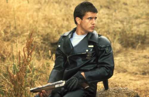 Mad Max Internet Movie Firearms Database Guns In Movies Tv And