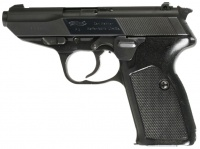 Walther-P5.jpg