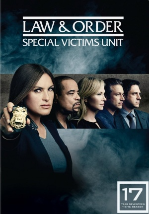 Law And Order Special Victims Unit Online Sehen