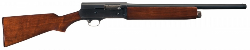 http://www.imfdb.org/w/images/thumb/d/d0/RemingtonRiot11.jpg/800px-RemingtonRiot11.jpg