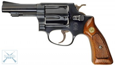 Smith&WessonModel36-3InchBarrel.jpg