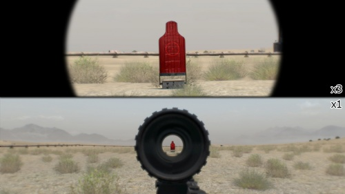 ArmA2OA Mk16std mk4 sight.jpg