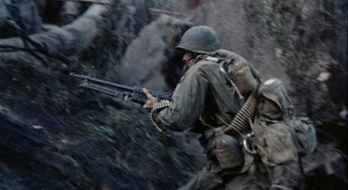 hamburger hill film 1987