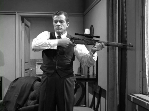 Image result for no time like the past dana andrews