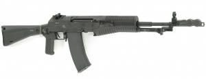 Russian AN-94 Abakan Nikonov 5.45x39mm assault rifle 3.jpg