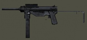 7.62M3A1 Grease Gun.jpg