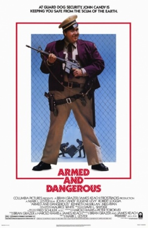 Armed and Dangerous Poster.jpg