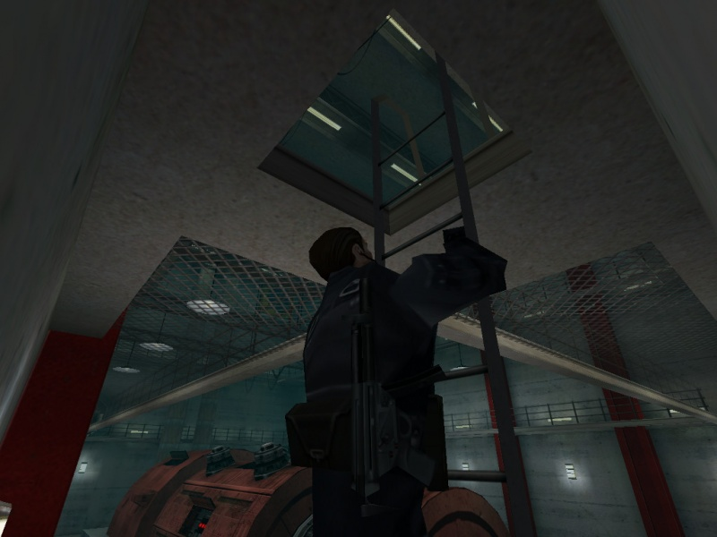 File:Mp5 SD3 world.jpg