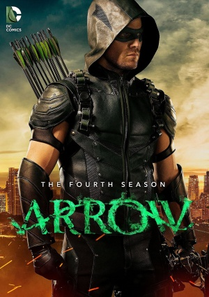 Arrow S4 BR-DVD cover.jpg