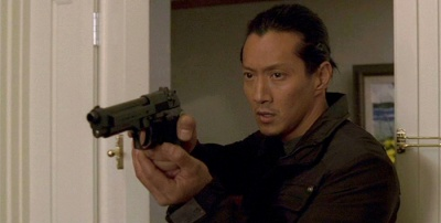 will yun lee die another day