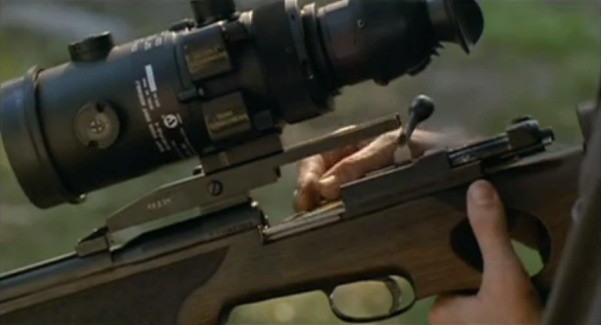 manhattan project  the - internet movie firearms database