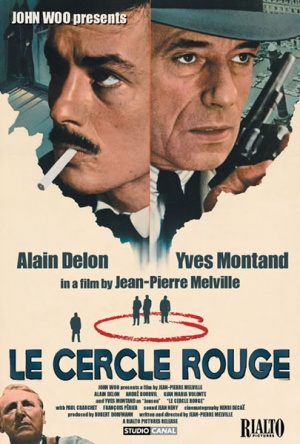 Le cercle rouge Poster.jpg