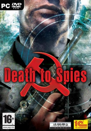 Death to Spies - Cover.jpg
