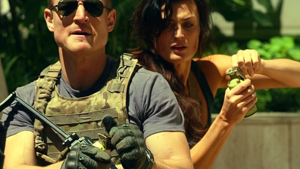 Strike Back S04E02 060.jpg