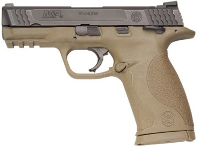 M&P 45 Brown.jpg