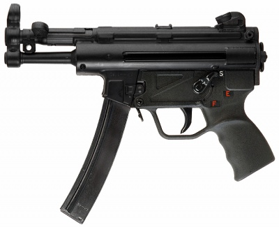 MP5KModified.jpg
