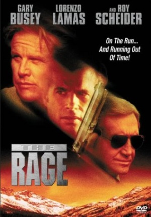 The Rage 1997 DVD.jpg