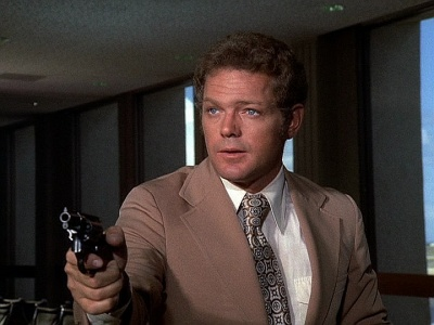 james macarthur whiskey