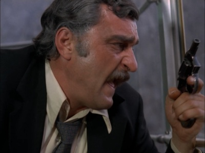 Victor French Internet Movie Firearms Database Guns In