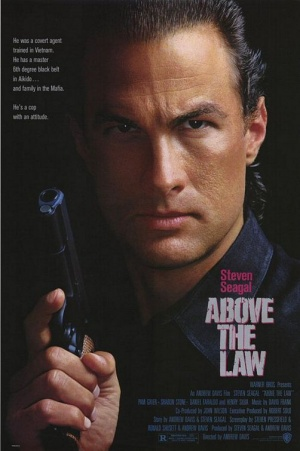 Above the law poster.jpg