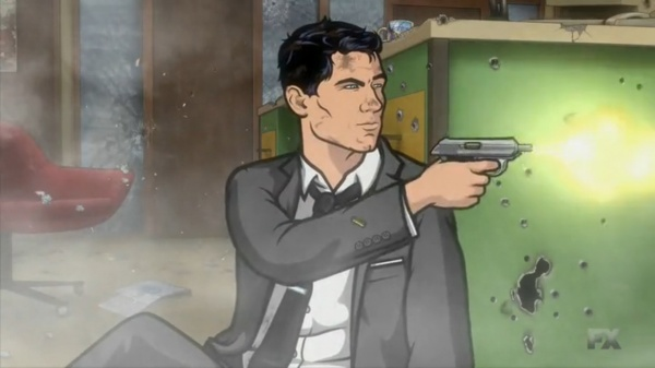 Archer Walther PPK S5E1 5.jpg