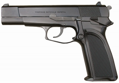Browning-BDA-9mm.jpg