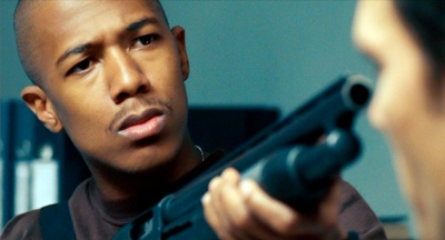 Nick Cannon - Internet Movie Firearms Database - Guns In ...