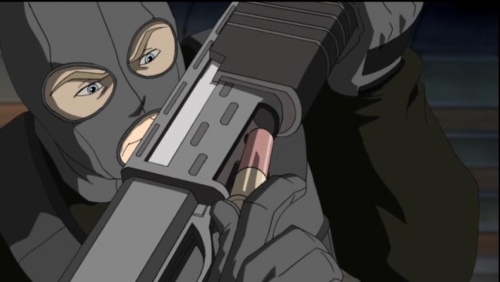 boondocks granddad internet dating Yandere/western animation  stan gets this way when someone starts dating his mother  in one episode of the boondocks granddad meets an incredibly hot.