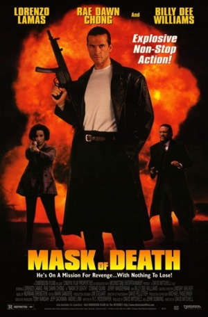 Mask of Death Poster.jpg