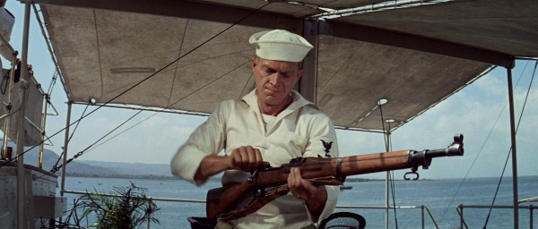 Image result for the sand pebbles titles