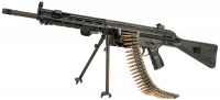 HK21wBlackFurniture.jpg
