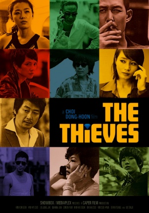 The Thieves Teaser Poster.jpg