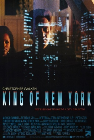 King of new york ver11.jpg