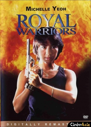 Royal Warriors poster.jpg