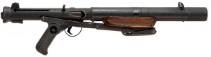 Sterling-Patchett-Submachine-Gun.jpg