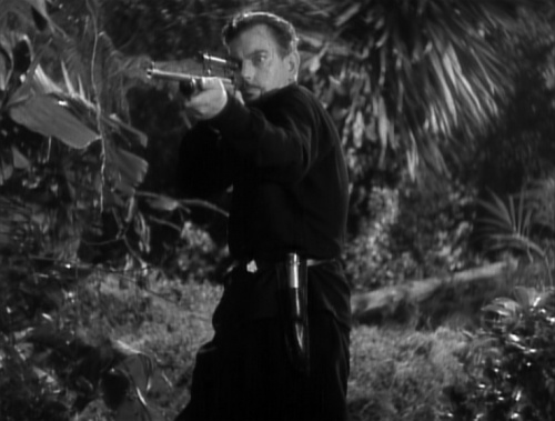 the most dangerous game essay on general zaroff