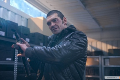 spencer wilding facebook