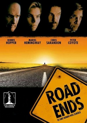 RoadEnds-DVD.jpg