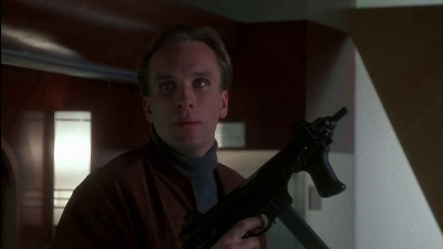 peter greene actor wiki
