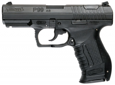 Walther-P99AS.jpg