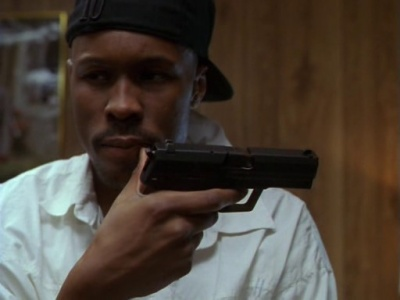 wood harris just another day