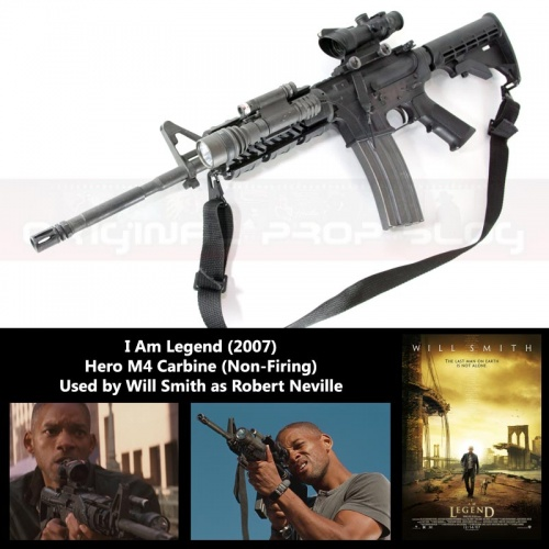 Opb-layout-i-am-legend-m4-carbine-x800.jpg
