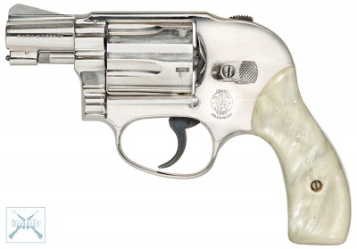 S&WModel38Nickel.jpg