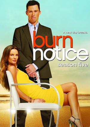 Burn notice season 4 episode 18 online dating. dating agency cyrano ep 8 eng sub dailymotion.