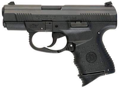 Smith-&-Wesson-SW990L.jpg