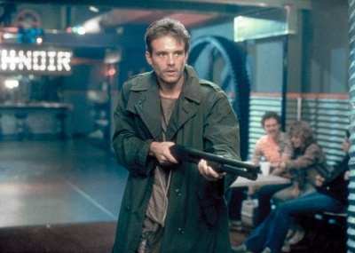 michael biehn biography