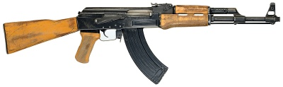 AK47WeWereSoldiersHeroGun.jpg