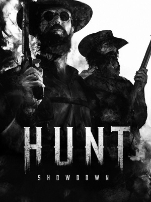 Huntshowdown.jpg