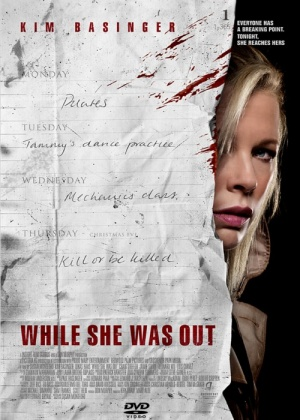While She Was Out-DVD.jpg